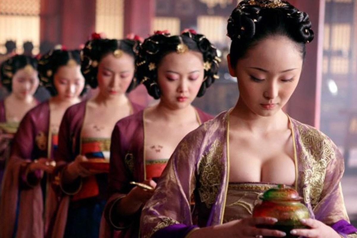"""中国当前的5位""""低俗代表""""  【图】 - 柏村休闲居 - 柏村休闲居"""
