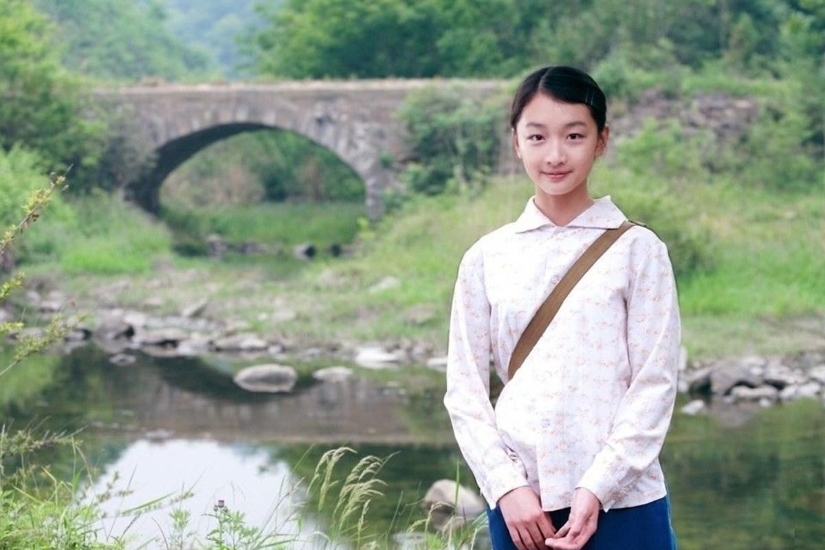 山楂树之恋剧情_山楂树之恋剧情介绍