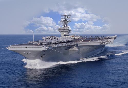 军事资讯_海军 航母 舰 军事 500_344
