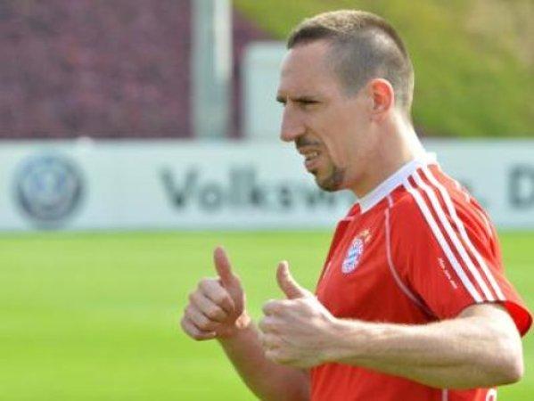 拉姆:德国世界杯目标夺冠 需解一顽疾不怕锋无