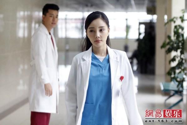 《产科男医生》热播 38-40集最新剧情剧透(图