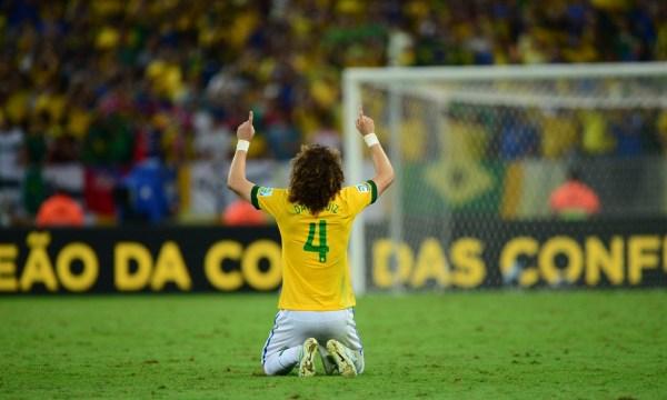 【世界杯进球】第1期:步骤操作耶稣的桑巴背影红绿灯停车献给足球图片