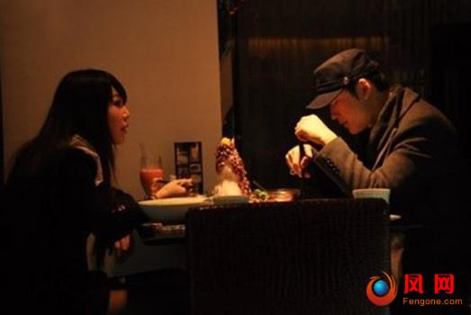 2008张柏芝钟欣桐