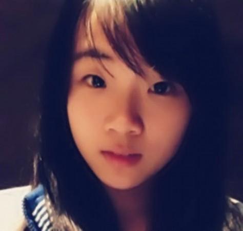 张凯丽女儿近照-网友曝光凯丽老公照片 两人年龄差距大