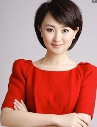 网曝27岁央视财经频道主持人欧阳智薇被带走调查 - fpdlgswmx - fpdlgswmx的博客