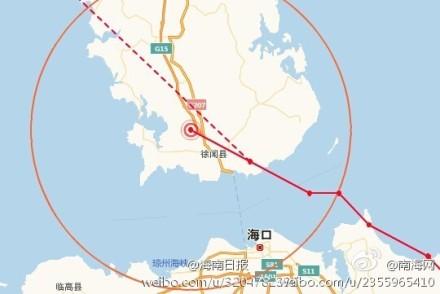 地图 440_294