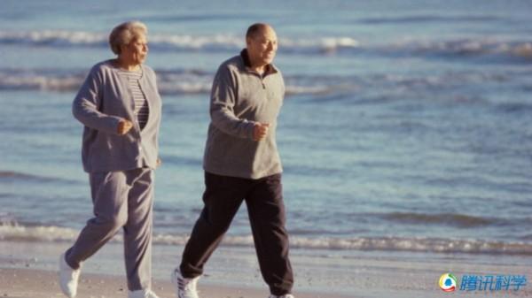 人类进化十大秘密:长寿源自减缓新陈代谢等