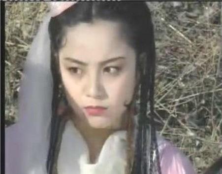 香香公主剧照
