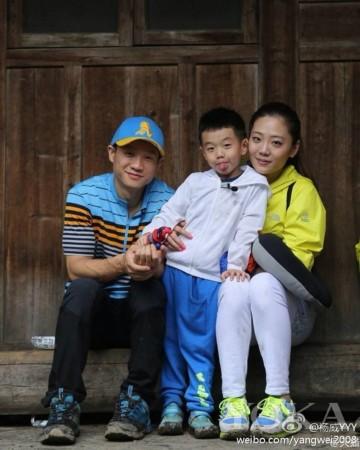 贝儿上的宋庆龄幼儿园是上海的公立幼儿园