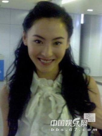 爆香港娱乐圈明星八卦猛料 天王不婚怕分家产