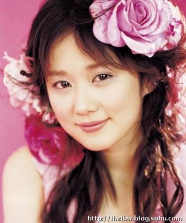 韩国美男榜top10韩国美女深度排名top20