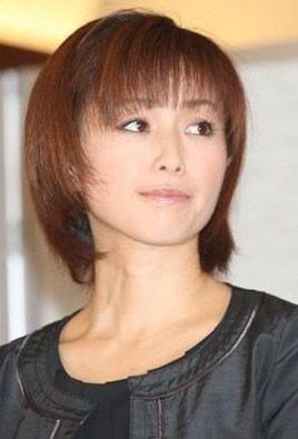 张柏芝刘嘉玲 女星一生难以抹去的致命污点