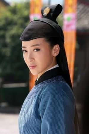 刘诗诗范冰冰赵薇高圆圆 女星