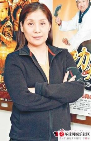 天龙八部电影版演员_揭79版楚留香演员30年巨变__海南新闻网_南海网