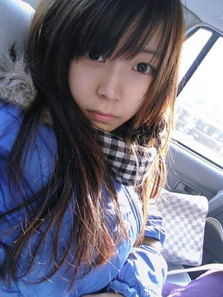 芙蓉姐姐微博征婚点名王思聪 网络美女真面目很吓人