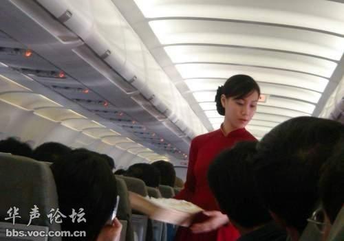 大全抓拍各国空姐视频美女美女热舞网友图片