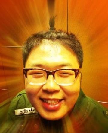 亚洲最丑明星TOP20:李敏镐张亮小沈阳宋茜上榜