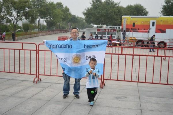 中国小欧冠 2015 2019年每年4支欧冠豪门来华