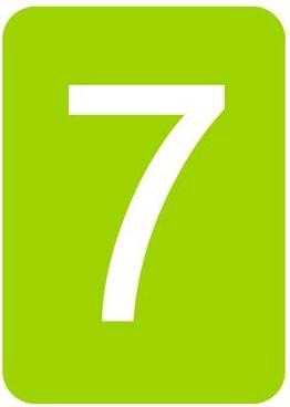 logo 标识 标志 设计 矢量 矢量图 素材 图标 262_368 竖版 竖屏