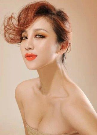 快女张冬玲否认与阿宝结婚:合作搭档而已__海南新闻网_南海网
