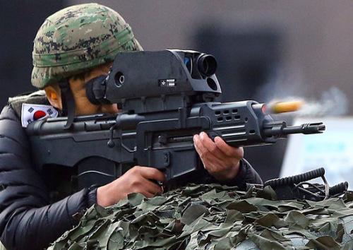 军事资讯_南海网 新闻中心 军事新闻 环球军情    中新网11月19日电据韩国