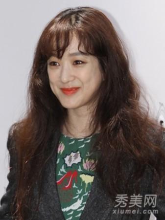整容后遗症的明星_韩国明星整容后遗症