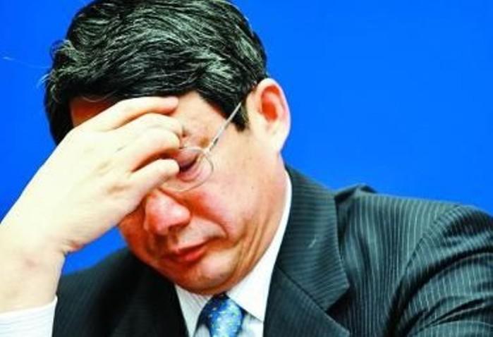 淫姐淫妹网_南海网 新闻中心 国内新闻 中国动态     十八大以来,贪污腐化高官