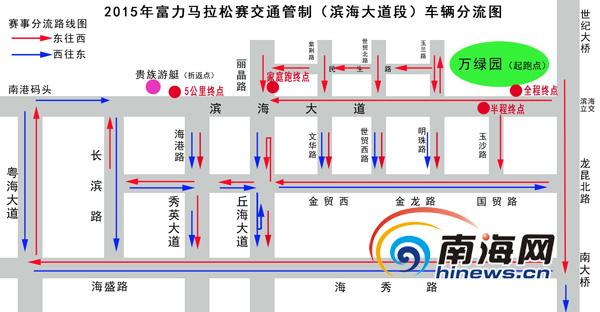 http://www.gyw007.com/nanhaixinwen/394686.html