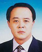 毛超峰任海南省常务副省长[图/简历]