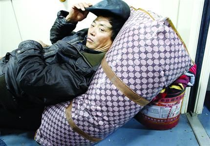 diy蛇皮包包图片