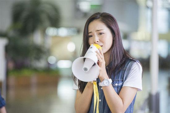 2019年国名校花排行榜_关悦首次突破大尺度 熟女诱惑性感爆表 图