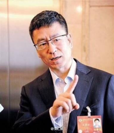 白岩松:韩国教授称在城市看不到中国文化