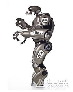 同时,在工控系统,传动控制,液压气动,fa零件等涉及机器人装配的零部件图片
