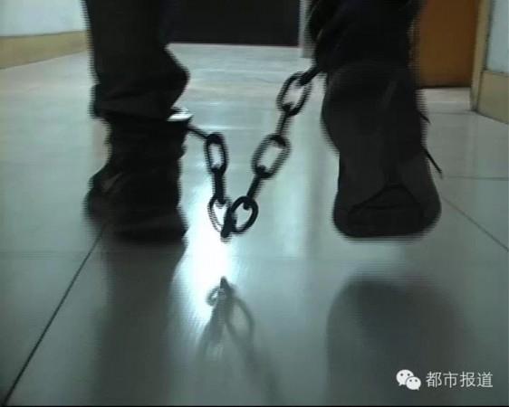 干哥哥的奸淫岁月_男子猥亵奸淫5名幼女被执行死刑 最小受害者4岁