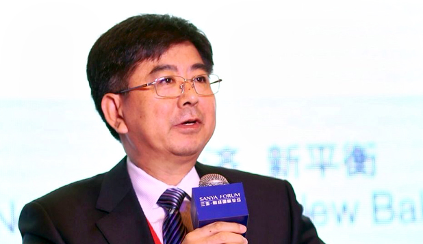 <b>三亚市市长吴岩峻:已开始着手策划海上丝路邮轮旅游航线</b>