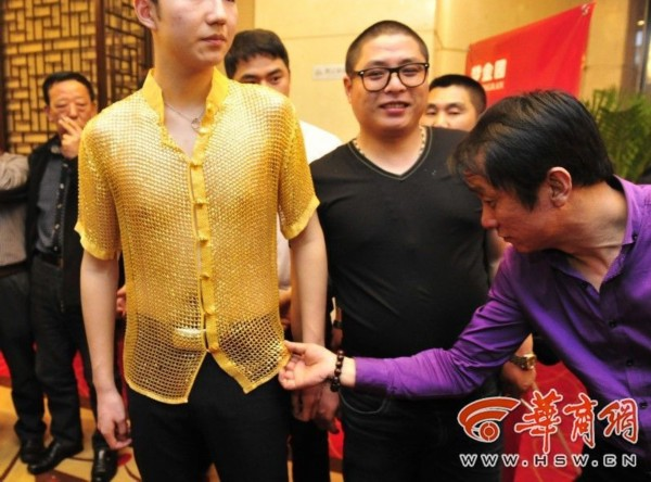 黑龙江省清查整改农村饮水安全工程