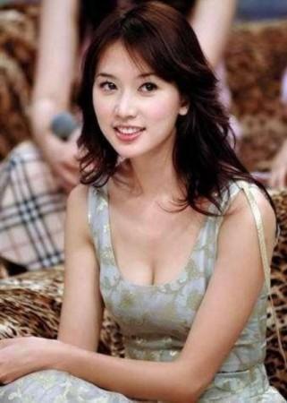 范冰冰apian_林心如范冰冰林志玲貌美钱多男人却不敢要的女星(图)