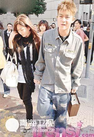 EXO周杰伦鹿晗吴亦凡金秀贤 男星卸妆谁更帅图片