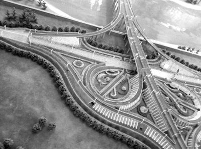 定海大桥预计年底通车将缩短定安至海口交通距离
