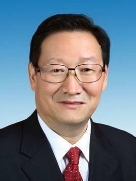 <b>江泽林任国务院副秘书长曾在海南任职多年</b>