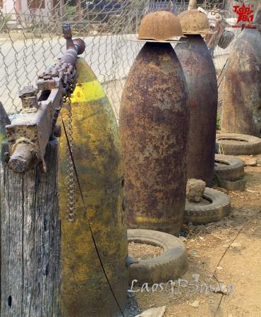 大油桶制作花盆 diy