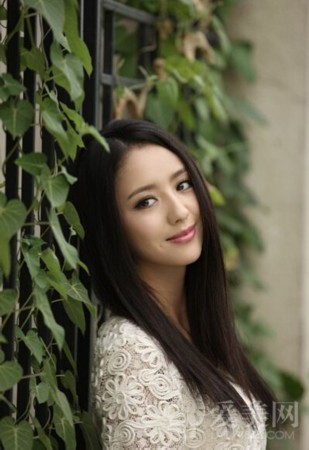 王宝强佟丽娅电影名字