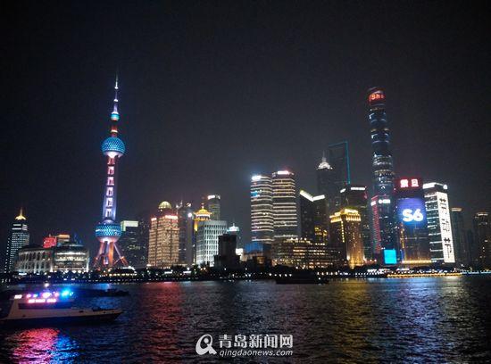 组图:青岛达人穷游江南只逛免费景点 美照惊艳