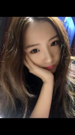 中国传媒大学:楼道王菲刘美麟-南北校花PK 玩美女主 决赛选手美照