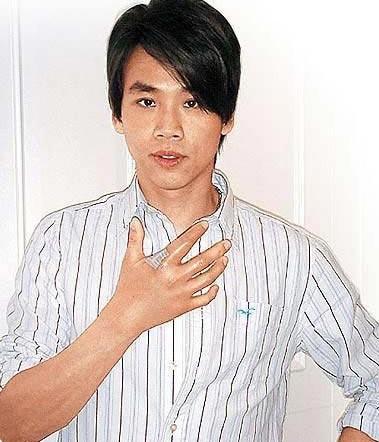 叶问3 甄子丹误伤泰森 图揭明星拍戏的 血泪史