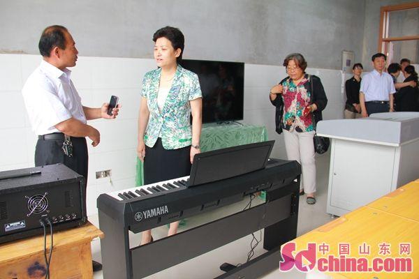 徐良汪苏泷钢琴吉他