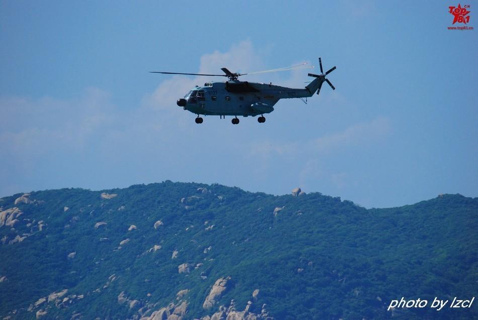 俄副防長:中俄計劃2019年在南海舉行海軍演習