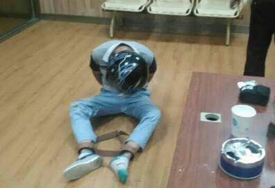 南京撞死2人宝马系原医院抵债肇事者为35岁男车主南宁护士视频图片