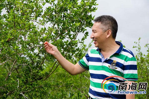 http://www.gyw007.com/kejiguancha/355160.html