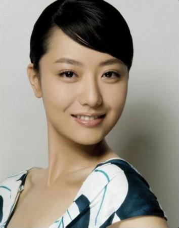日本70后女星_娱乐圈女星排名 刘诗诗气质夺冠允儿身材第一